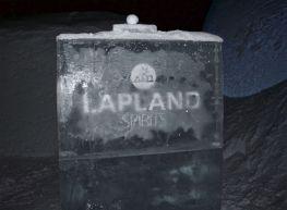 """Lapland Spirits"""